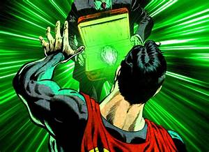Does Kryptonite exist? - Nerd Reactor