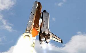 ISRO gears up for maiden launch of space shuttle. Facts ...