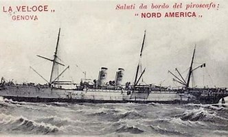 Image result for Ship NORD America