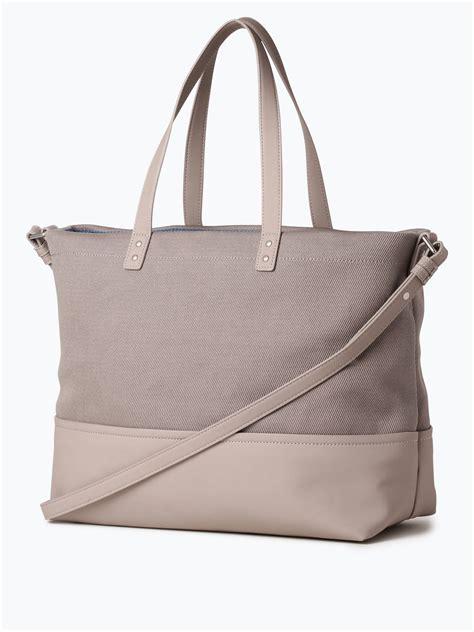marc opolo damen tasche  kaufen peek und