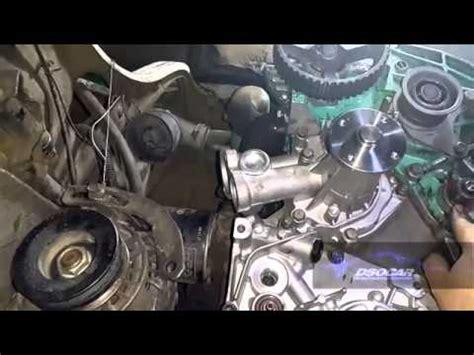 bomba de aceite youtube