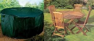 Housse De Protection Salon De Jardin Leroy Merlin : housse table de jardin leroy merlin meuble de jardin ~ Dailycaller-alerts.com Idées de Décoration