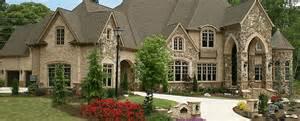 floor and decor alpharetta luxury home in atlanta gacherokee county homes strong