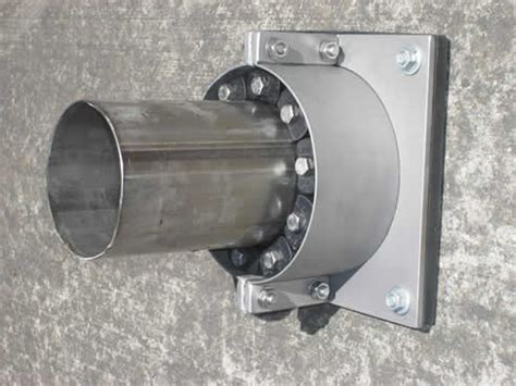 conduit sleeve seals pictures  pin  pinterest pinsdaddy