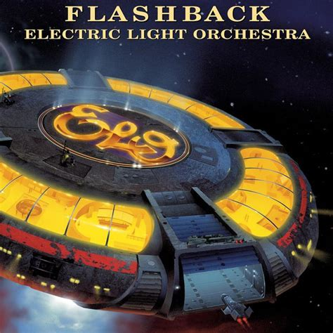 electric light orchestra don t bring me ecouter electric light orchestra don t bring me un