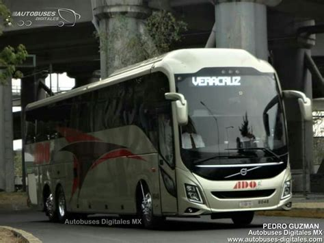 transport persoane germania romania transport persoane romania germania cu microbuz si autocar