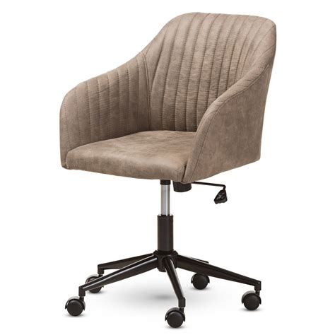 Interiors Wholesale by Wholesale Office Chair Wholesale Home Office Furniture