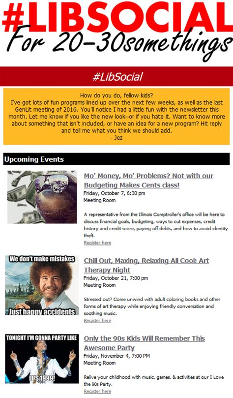 october newsletter ideas october newsletter ideas gse bookbinder co
