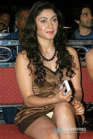 Indian Wardrobe Malfunction Pics by Manjari Phadnis 22 171 South Indian Cinema Magazine