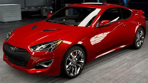 Hyundai Genesis Coupe Track hyundai genesis coupe 3 8 track forza motorsport wiki