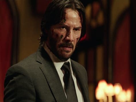 wick john chapter reeves keanu already development chad stahelski very upcoming trailer cinema looked almost different happen based these filmgazm