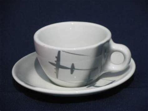 vintage tea pots, tea cups and saucers
