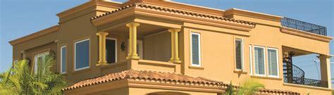 berger paints weathercoat flex smooth exterior paints