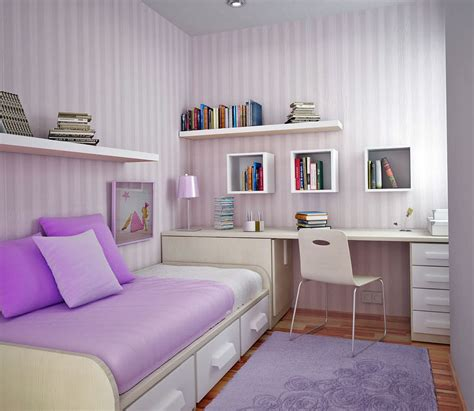 cute bedroom designs for small rooms stylish bedroom ideas for small rooms 20437