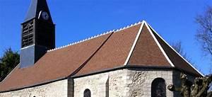 Tuile Pour Toiture : cpte le sp cialiste de la pose de toitures en tuiles cpte ~ Premium-room.com Idées de Décoration
