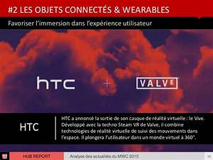 mobile word congress 2015 hub report day 1 hubmwc With robe fourreau combiné avec bracelet connecté analyse sommeil