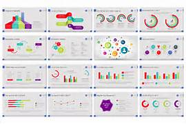 Annual Report Template 5 Free Word PDF Documents Download Free Business Report Overview Chart Diagram Green Powerpoint Template Status Report Template Powerpoint Free Business Template MqAMF629 Business Report Overview Chart Diagram Green Powerpoint Template