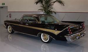 Richard Automobile : 1959 desoto adventurer sport coupe 138460 ~ Gottalentnigeria.com Avis de Voitures