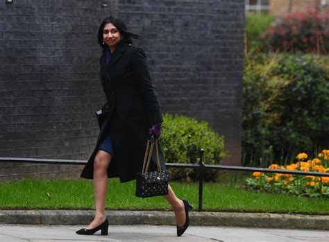 Labour calls for Attorney General to apologise after her ...