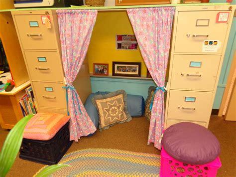 9 stylish ideas for transforming an filing cabinet 276 | 4929229ae7d0d8d6f91481b272b73b45