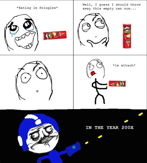 Stickman Memes - funny stick figure memes memes 28 images stick figure imgflip stick figure emothion meme by