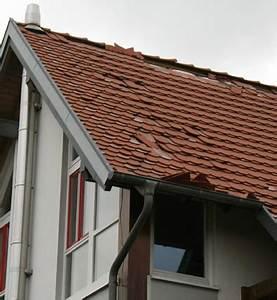 Gartenhaus Dach Abdichten : teerpappe dach abdichten teerpappe dach abdichten dachpappe und schwei bahn dachpappe und ~ Whattoseeinmadrid.com Haus und Dekorationen
