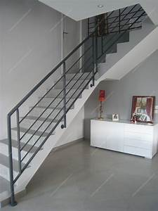 Awesome Rampe D Escalier Design Ideas lalawgroup us lalawgroup us
