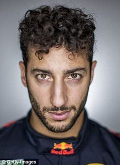 He made his formula one debut with hrt in 2011 and quickly established himself as one of the finest overtakers in the sport. Daniel Ricciardo Net Worth