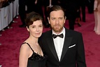 'This came as a shock': How Ewan McGregor's ex-wife reacted to him being 'dumped' by new girlfriend