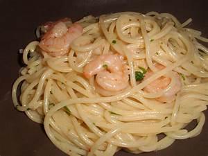 Pasta Mit Garnelen : garnelen mit spaghetti von marlis24 ~ Orissabook.com Haus und Dekorationen