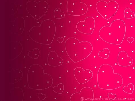 love wallpapers  desktop hd   world