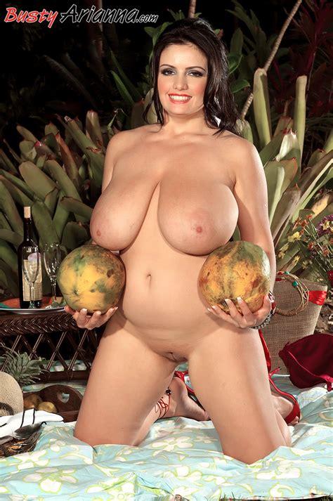 Arianna Sinn Tits Nude Sex Porn Images