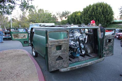 cars  coffee irvine  pics pelican parts forums