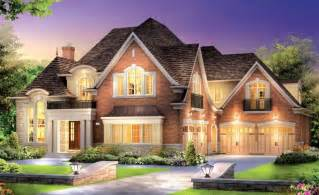 house plans with two master suites mansion house plans consummate refinement