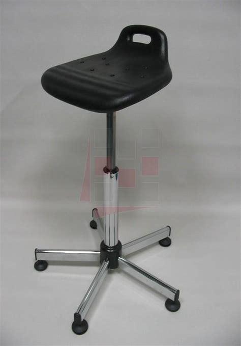 siege debout sieges assis debouts tous les fournisseurs fauteuil