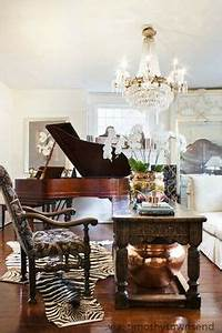 1000 images about A Piano in Every Home on Pinterest