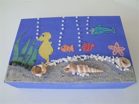 142 Curated Preschool Oceans Ideas By Marybethcol