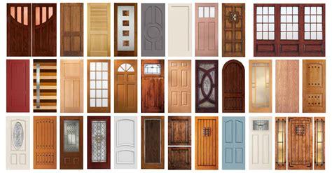 inicio puertas  ventanas de madera en puerto rico la