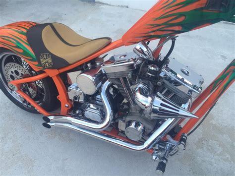 bureau de change noisy le grand troc echange bike chopper harley davidson sur