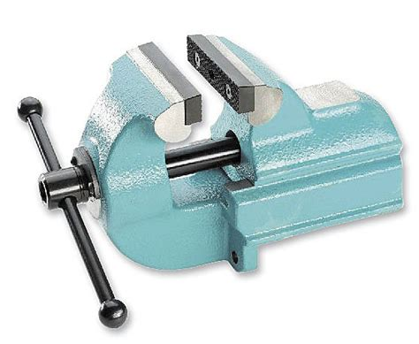woodworking p instant  woodworking bench tail vise