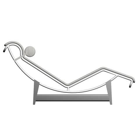 la chaise longue logo logo la chaise longue 28 images la chaise longue