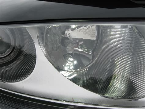 vwvortex headlight bulb replacement how to get