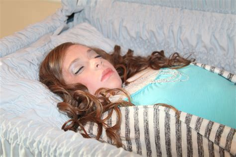 Ate gelet s funeral beautiful in white westlife. Haley Stonehocker in her open casket.   Long hair styles ...