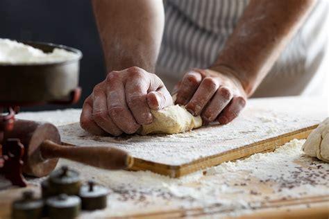 pasta making   john stapleton fettuccine pappardelle  perfect summer sauce