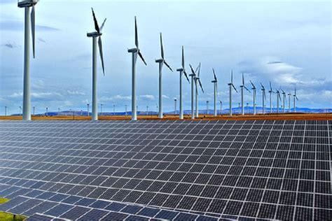 Вакансии и поиск работы возобновляемая энергетика . солнечная энергия уже реальность! . вконтакте