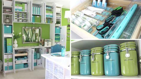 DIY Room Organization and Storage Ideas   How to Organize