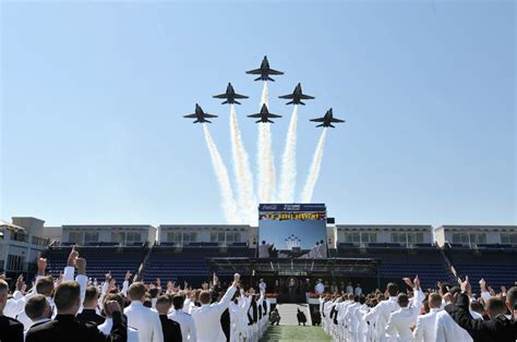 navy  perform  jet flyover  largest