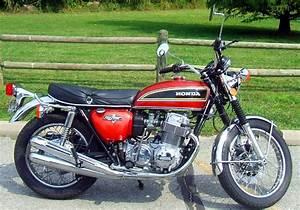Honda 750 Scooter : honda 1975 750 honda cb750 k honda motorcycles honda 750 honda ~ Voncanada.com Idées de Décoration