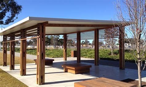 Pergola Roofing Sydney  In And Out  Pinterest Roof