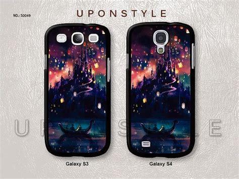 phone cases for samsung galaxy s3 samsung galaxy s4 galaxy s3 tangled disney